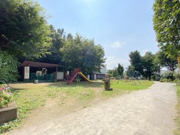 諏訪の森公園の画像2