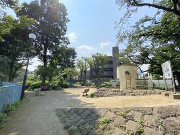 諏訪公園の画像1