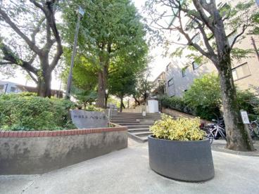 八幡公園の画像1