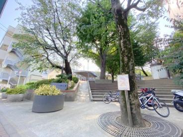 八幡公園の画像2