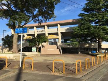 信夫ヶ丘球場の画像1