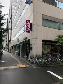 まいばすけっと秋葉原昭和通りの画像1
