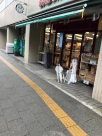 まいばすけっと秋葉原昭和通りの画像2