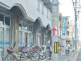 万代 藤井寺店