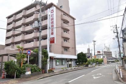 尼崎信用金庫 塚口南支店の画像1