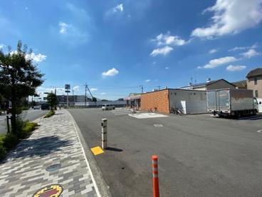 セブンイレブン茨木新和町店の画像1