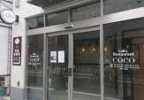 Cafe & Restaurant COCO(カフェ アンド レストラン ココ)