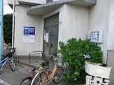 角田外科医院