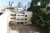 私立宝仙学園小学校