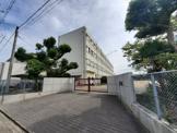名古屋市立はとり中学校