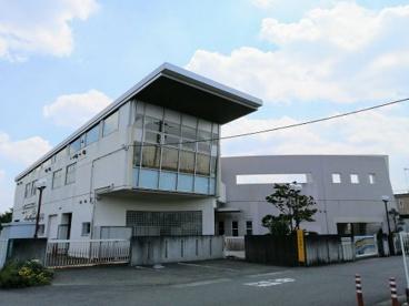 中新田保育園の画像1