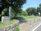 入江町公園