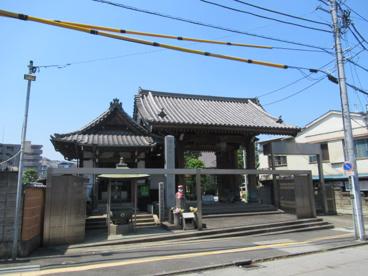 相慶寺の画像1