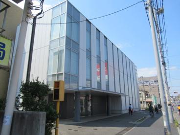 大口東総合病院の画像1