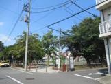 入江川公園