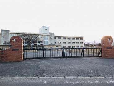伊達市立伊達小学校の画像1