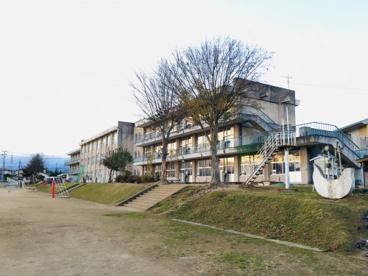 伊達市立伊達小学校の画像2