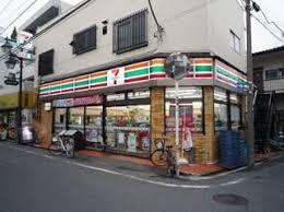 セブンイレブン 長崎店の画像1