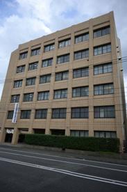 学校法人明経学園 美萩野臨床医学専門学校の画像1