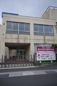 美萩野保健衛生学院の画像1