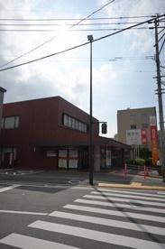 西日本シティ銀行 城野支店の画像1