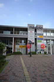 北九州銀行城野支店の画像1