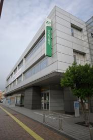 北九州中央郵便局の画像1