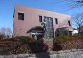 練馬区立稲荷山図書館