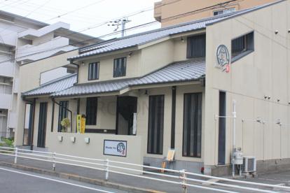 okada-yaの画像1