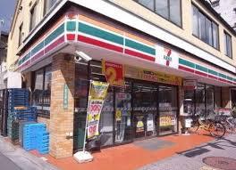 セブンイレブン 練馬豊玉北4丁目店の画像1