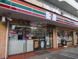 セブンイレブン 練馬関町東1丁目店の画像1