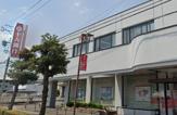 十六銀行岩地支店