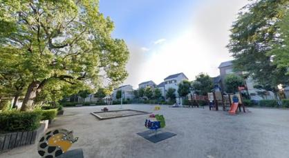 塚口長溝公園の画像1