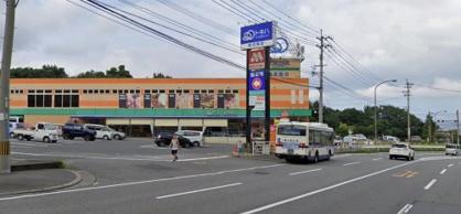 TOKIWA INDUSTRY(トキハインダストリー) 鶴見園店の画像1