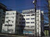 私立帝京短期大学
