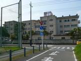 元総社中学校