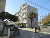 堺市立泉ケ丘東中学校