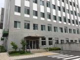 金沢警察署