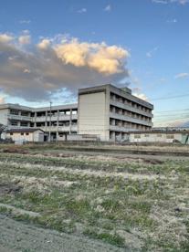 飯岡小学校の画像2