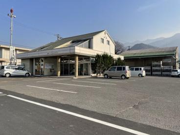 JA西条飯岡支所の画像1