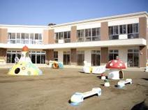 ふじの子保育園