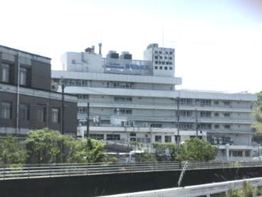 高知西病院の画像1
