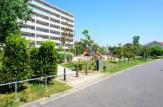 ラビット公園