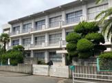 壬生川小学校