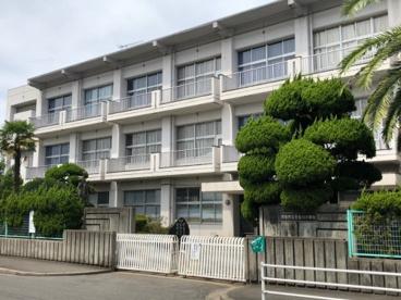 壬生川小学校の画像1