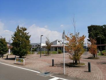 中野公園の画像1