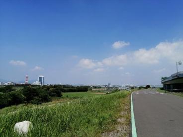 中野公園の画像2