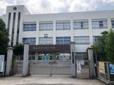 丹原小学校