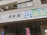 黄金湯 (徳丸)