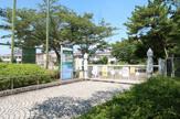 大松台小学校